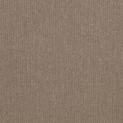 Обои Id-Art Spectra, арт. 82024