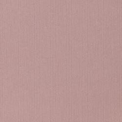 Обои Id-Art Spectra, арт. 82026