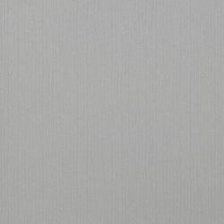 Обои Id-Art Spectra, арт. 82028
