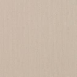 Обои Id-Art Spectra, арт. 82030