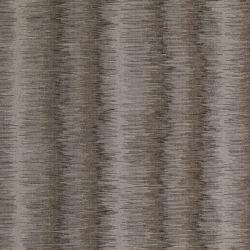 Обои Id-Art Spectra, арт. 82727