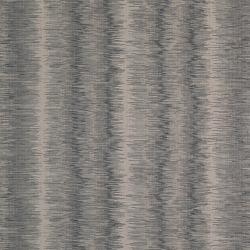 Обои Id-Art Spectra, арт. 82729