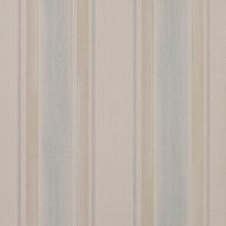 Обои Id-Art Spectra, арт. 82820