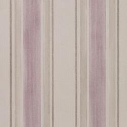 Обои Id-Art Spectra, арт. 82821