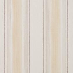 Обои Id-Art Spectra, арт. 82822
