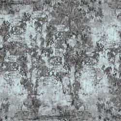 Обои ID Wall Лофт, арт. ID-096001 VINTAGE