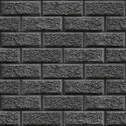 Обои ID Wall Лофт, арт. ID-096017 HARD RUSTIC