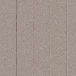 Обои ID Wall Лофт, арт. ID-096028 LIGHT VERTICAL