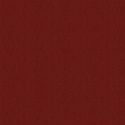 Обои ID Wall Лофт, арт. ID-096042 RED SAND