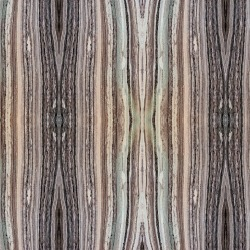 Обои ID Wall Минерал, арт. ID 059009