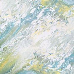 Обои ID Wall Multicolour, арт. ID062010