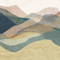 Обои ID Wall Multicolour, арт. ID062016