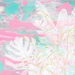 Обои ID Wall Multicolour, арт. ID062023