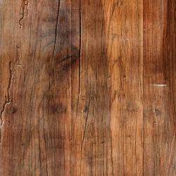 Обои ID Wall NO.2, арт. ID026003-2