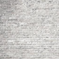 Обои ID Wall NO.2, арт. ID026008-2