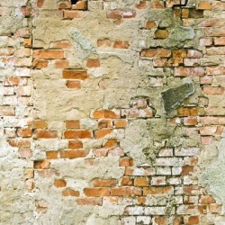 Обои ID Wall NO.2, арт. ID026015-2