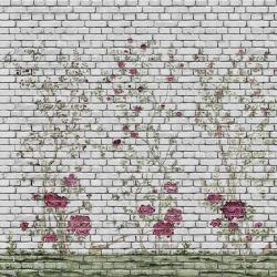 Обои ID Wall Панорамик, арт. 072012_Harmony