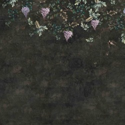 Обои ID Wall Панорамик, арт. 072015_MAGNOLIA