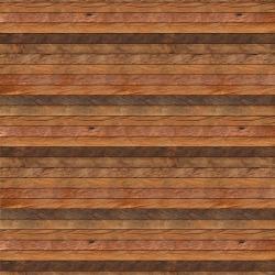 Обои ID Wall Текстуры, арт. ID 026004
