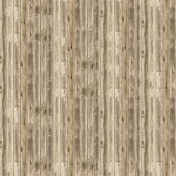 Обои ID Wall Текстуры, арт. ID 026005