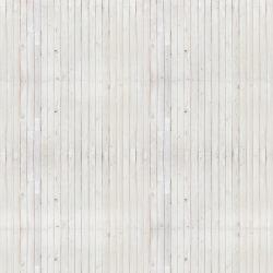 Обои ID Wall Текстуры, арт. ID 026006