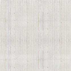 Обои ID Wall Текстуры, арт. ID 026007