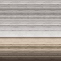Обои ID Wall Текстуры, арт. ID 026008