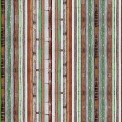 Обои ID Wall Текстуры, арт. ID 026009