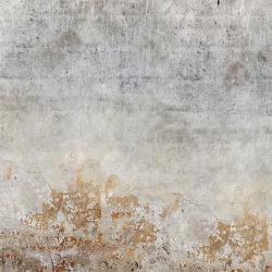 Обои ID Wall Текстуры, арт. ID 026013