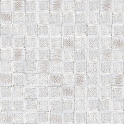Обои ID Wall Текстуры, арт. ID 026014