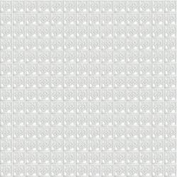 Обои ID Wall Текстуры, арт. ID 026018