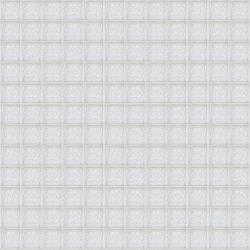 Обои ID Wall Текстуры, арт. ID 026019