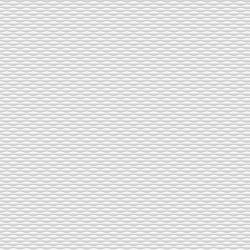 Обои ID Wall Текстуры, арт. ID 026020