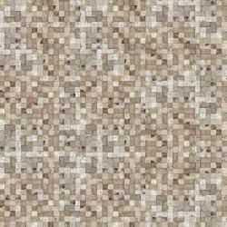 Обои ID Wall Текстуры, арт. ID 026022