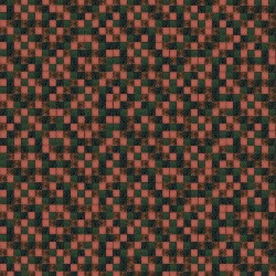 Обои ID Wall Текстуры, арт. ID 026023