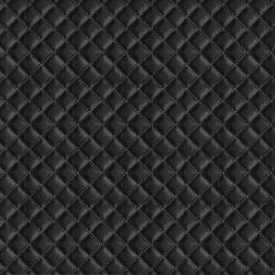 Обои ID Wall Текстуры, арт. ID 026025