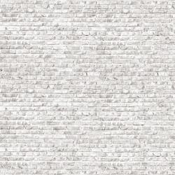 Обои ID Wall Текстуры, арт. id_026010