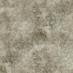 Обои Inkiostro Bianco Creative Thinking, арт. INKAM1301