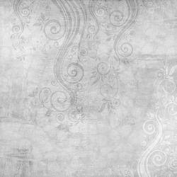 Обои Inkiostro Bianco Creative Thinking, арт. INKFW1302