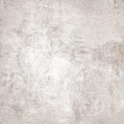 Обои Inkiostro Bianco Creative Thinking, арт. INKSD1303