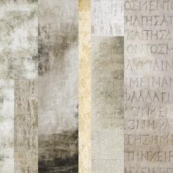 Обои Inkiostro Bianco Creative Thinking, арт. INKSS1302
