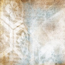 Обои Inkiostro Bianco Creative Thinking, арт. INKTL13