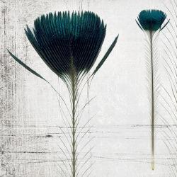 Обои Inkiostro Bianco Creative Thinking, арт. INKTTPP1402