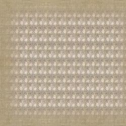 Обои Inkiostro Bianco Vol.3.1, арт. INKTLNF14B02