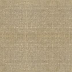 Обои Inkiostro Bianco Vol.3.1, арт. INKTLNF14B03