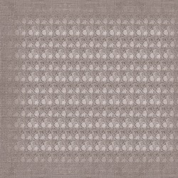 Обои Inkiostro Bianco Vol.3.1, арт. INKTLNF14B05