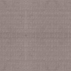 Обои Inkiostro Bianco Vol.3.1, арт. INKTLNF14B08
