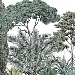 Обои Isidore Leroy Anastasie, арт. 6243401//6243402