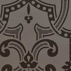 Обои Isidore Leroy Heritage, арт. 6240 1 01