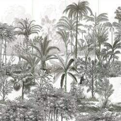 Обои Isidore Leroy Naturels, арт. 6241601